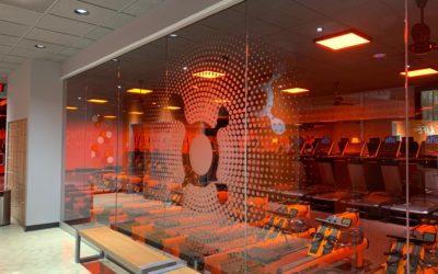 OrangeTheory Fitness, Springfield, VA
